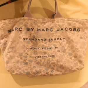Marc by Marc Jacob day bag
